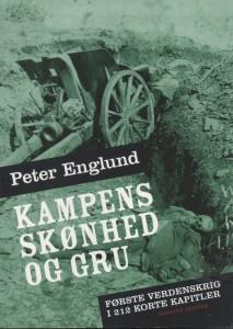 Skæbner i 1. verdenskrig