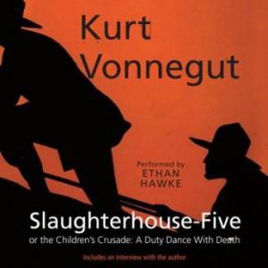 slaughterhousefive lyd