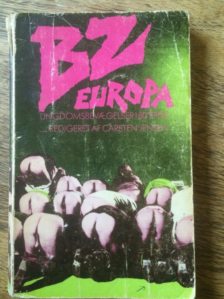 bz-europa
