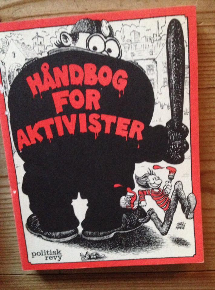 haandbog-for-aktivister