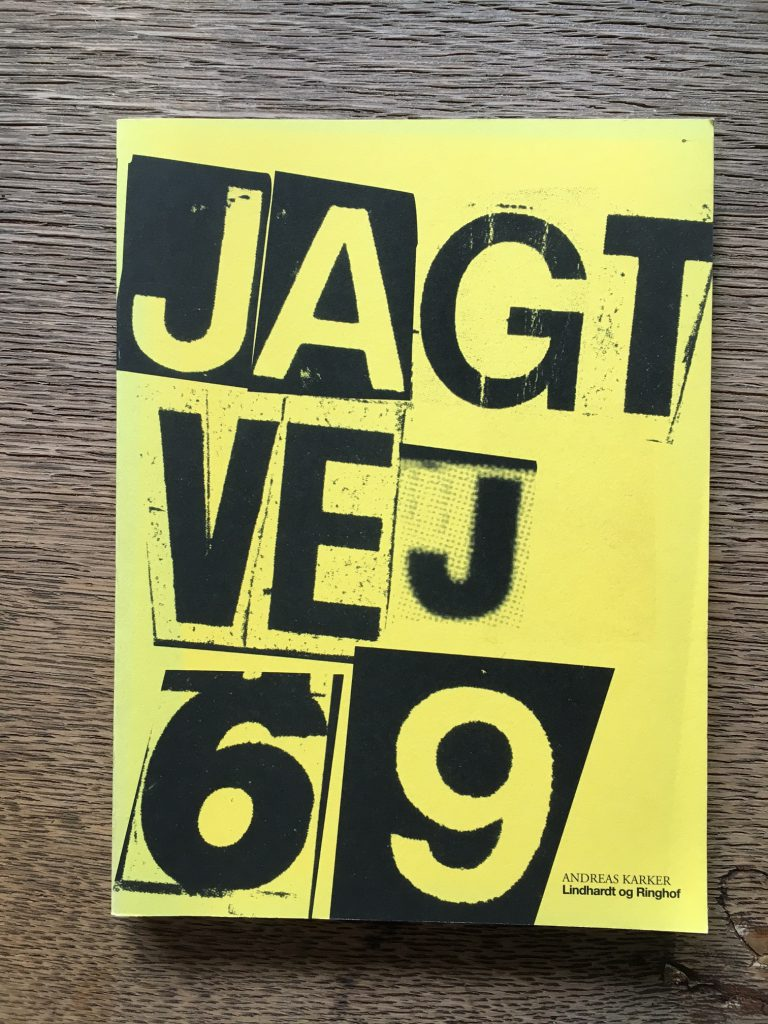jagtvej69