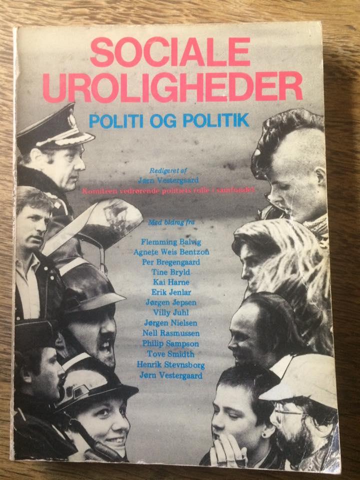 politi-og-politik