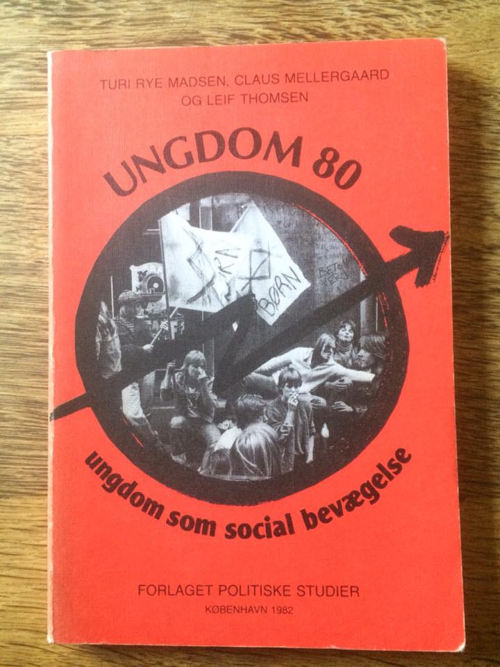 ungdom-80